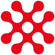 FM KENTO 76.5-Logo