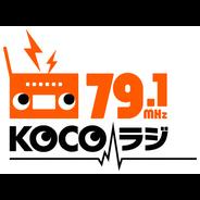 FM KOCO-Logo