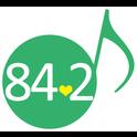 FM Kaon-Logo