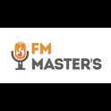 FM Master's-Logo