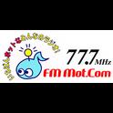 FM Mot.com-Logo