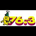 FM Okazaki-Logo