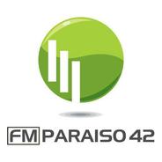 FM Paraiso 42-Logo