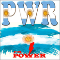 FM Power Argentina-Logo