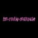 FM Radio Mckeule-Logo