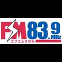 FM Sagami-Logo