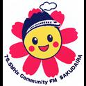 FM Sakudaira-Logo