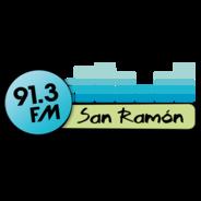 FM San Ramon-Logo