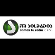 FM Soldados-Logo