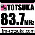 FM TOTSUKA-Logo