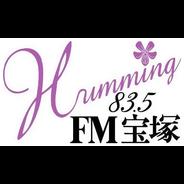FM Takarazuka-Logo