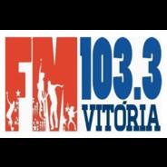 FM Vitória-Logo