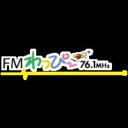 FM Wappy-Logo