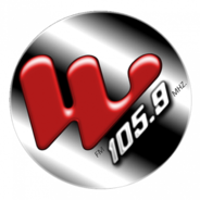 FM Welcome 105.9-Logo
