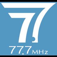 FM Yamato-Logo
