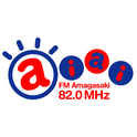 FM aiai-Logo