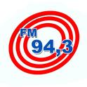 FM do Povo-Logo