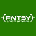 FNTSY Sports Network-Logo