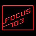 FOCUS 103-Logo