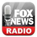 FOX News Radio-Logo