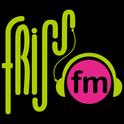 FRISS FM-Logo