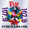 FunkURadio FUR FM-Logo
