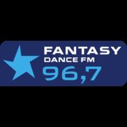 Fantasy Dance FM-Logo