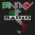 Fantasy Radio-Logo