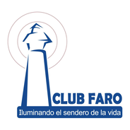 Faro del Caribe-Logo