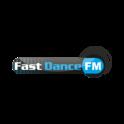 FastDance.FM-Logo