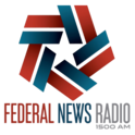 Federal News Radio-Logo