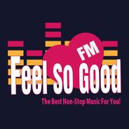 FeelSoGood FM-Logo