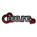 Feeling FM-Logo
