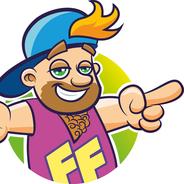 Feierfreund-Logo