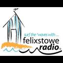 Felixstowe Radio-Logo