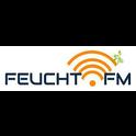 FeuchtFM-Logo