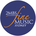 Fine Music Sydney-Logo