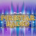 Firestar Radio-Logo