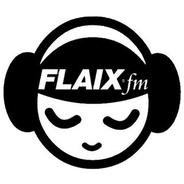 Flaix FM-Logo