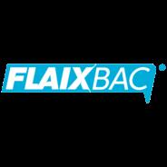 Radio Flaixbac-Logo