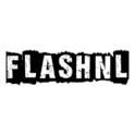 Flash NL-Logo