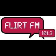 Flirt FM-Logo