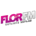 Flor FM-Logo