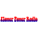 Flower Power Radio-Logo