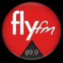 FlyFM-Logo