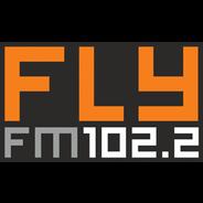 Fly FM 102.2-Logo