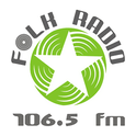 Folk Radio-Logo