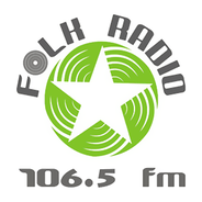 Folk Radio-Logo