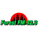 Forest FM-Logo