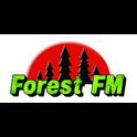 Forest FM-Logo